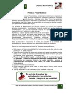 MODULO PRUEBA PSICOTECNICA.pdf