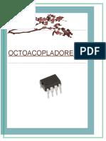 Practica Optocopladores