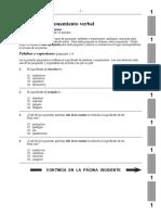 RACIONAMIENTO VERBAL.pdf