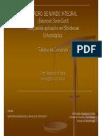 Tablero_de_Comando.pdf