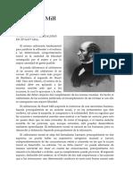 Apuntes_John_Stuart_Mill (1).pdf