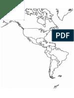 mapa primeras civilizaciones
