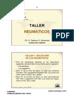 DV27.pdf
