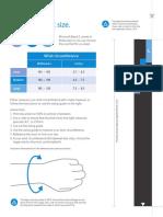 Microsoft Band Sizing Guide_EN.pdf