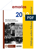 MEMORIAS DES 2012.pdf