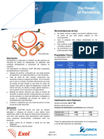 TDS-Exel-MS-SPANISH-Abril-2013_5.pdf