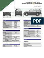 catalogos_trailblazer.pdf