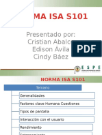 314127008-NORMAS-ISA-S101.pptx