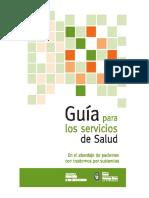 Adicciones-guia_servicios_de_salud.pdf