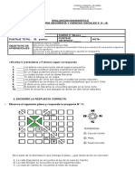 Prueba Diag 3° (1).doc