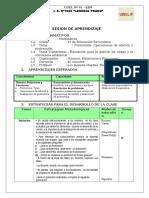 54521401-SESION-de-APRENDIZAJE-Polinomios-Operaciones-Nuevo.doc