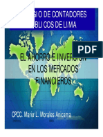 MERCADOFINANCIEROCCPL2012.pdf