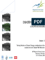 8918_RTCDisaster20Risk20Reduction20Concepts