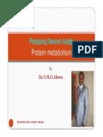 459_ann 303 Principles of Animal Nutrition (b)