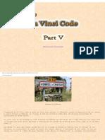 Da_Vinci_code_5