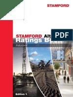STAMFORD Ratings Book Industrial_1