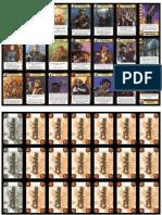 ciudadelas-cartas.pdf
