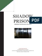 Leg Ijp Shadow Prisons Immigrant Detention Report