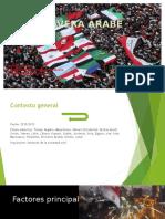 Presentación1.pptxwendy