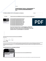 Tutorial_ Usando Fonte Customizada No Android TDevRocks