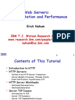 Server Tutorial (1)