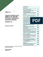 logiciel systeme pour s7 300 400.pdf