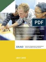 daad_Scholarships_2017-18.pdf