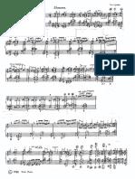 Yedidia - Chaconne.pdf