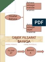 FILSAFAT-BAHASA.ppt