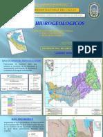 Muñoz Llanos,Roberto a.- Mapas Hidrogeologicos