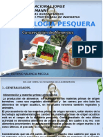 Tecnología Pesquera Básica.pptx
