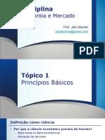 T1_Principios_Basicos+Cenário