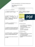 cartel_de_capacidades_teresa_2013.doc