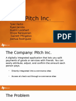 entp pitch inc presentation 2