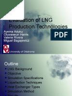 LNG Presentation223