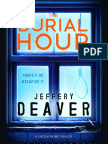 The Burial Hour Extract