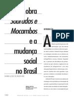 Sobrados e mocambos e mudança social.pdf