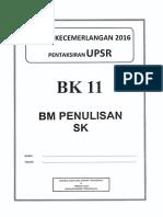 Bm Bk11 Penulisan_1 Trg