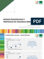 protocolo_riesgos_psicosociales