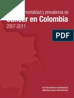 CANCER EN COLOMBIA.pdf
