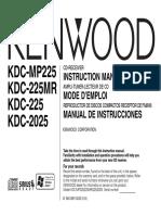 B64-2681-00.pdf