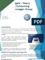 PPT Dieselgate 02022017.pptx