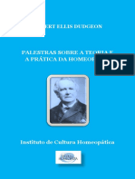 Palestras (Lectures on the Theory and Practice of Homoeopathy) - Dudgeon.pdf