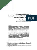 2. Maten a todos los abogados.pdf