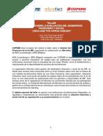 Microfact_Workshop_Invitation_COPEME.pdf