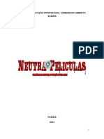 TCC - NEUTRA PELICULAS (100%).docx