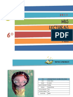 MLD 6 Basico