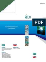 RITCO+Brochure