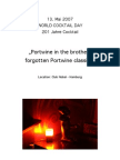 PortweinDrinks
