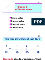 05 Time Value of Money